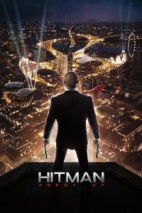 Watch Hitman: Agent 47 Online Free in HD