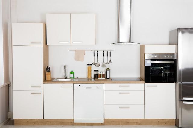 designer kitchen, kitchen design