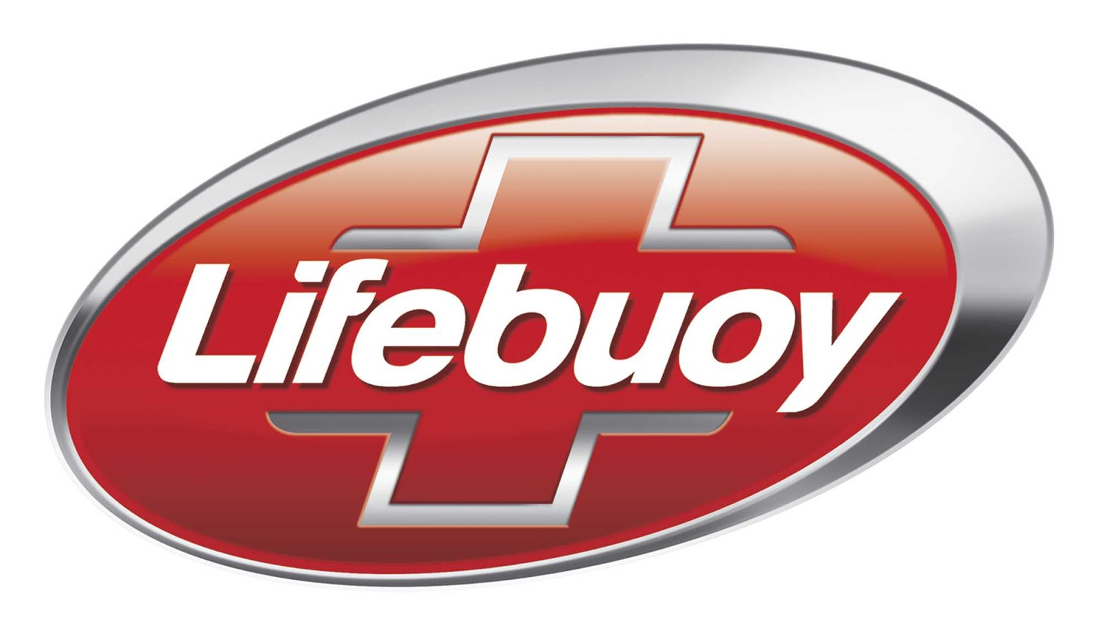 Manajemenbr Strategi Pemasaran Lifebuoy Sabun Mandi Harmoni Friday June 10 2016
