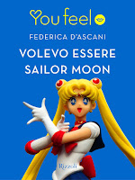 http://lindabertasi.blogspot.it/2016/09/recensione-volevo-essere-sailor-moon-di.html