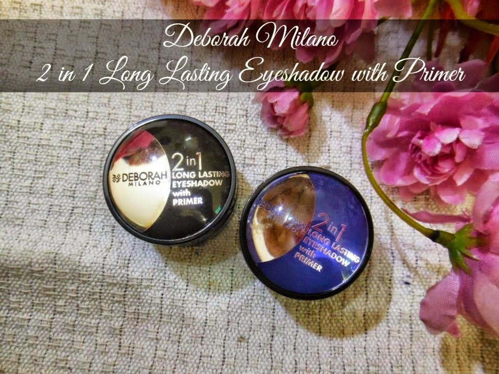 http://www.plumsandbeauty.com/2014/10/deborah-milano-2-in-1-long-lasting.html
