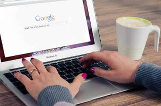cara melamar kerja online