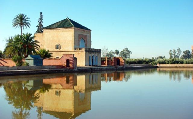 marrakech-palazzi-imperiali-poracci-in-viaggio