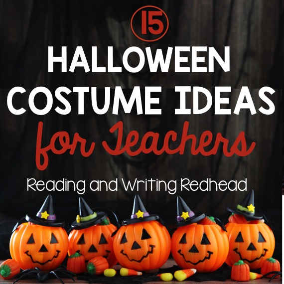the ideas that folks come up with are so creative also make sure to scroll down and grab a halloween teaching freebie