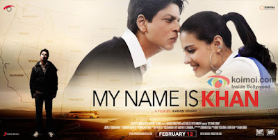 My name is khan full movie free download