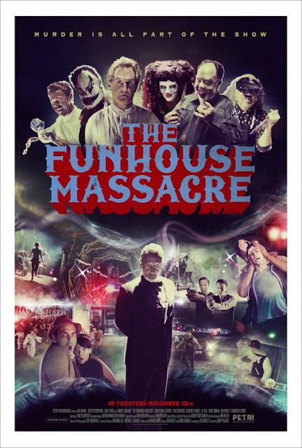 http://horrorsci-fiandmore.blogspot.com/p/blog-page_875.html