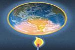 Las causas más importantes que explican el calentamiento global