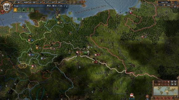 europa-universalis-iv-pc-screenshot-www.ovagames.com-4