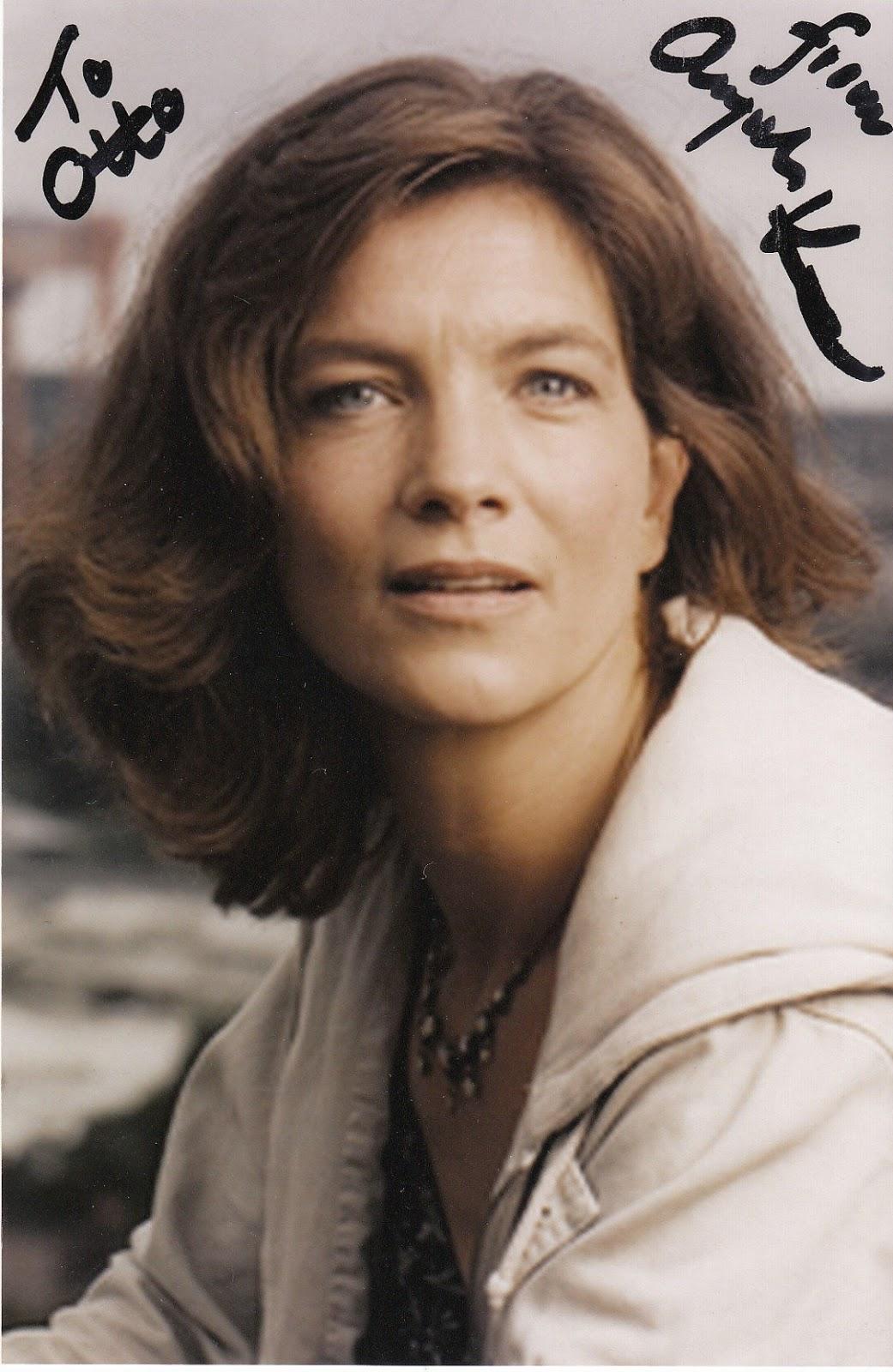 Angela Kovacs