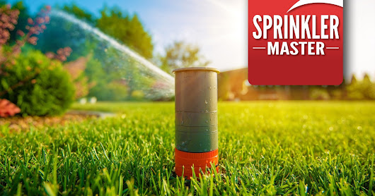 Sprinkler Master Woods Cross, UT 385-226-5764