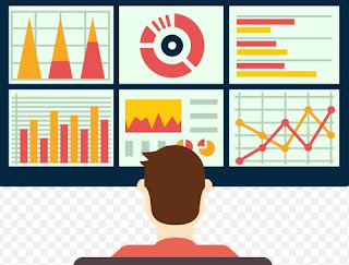 Definisi Pengertian Monitoring Menurut Para Ahli