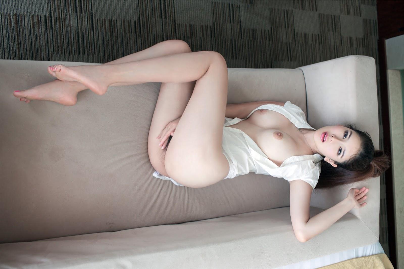 BoolWowGirls%2B%252816%2529 - Li LiSha 李丽莎 Beautiful Nude Model