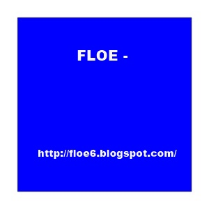 FLOE -