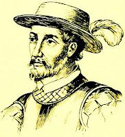 Jefferson Aleman / Wikipedia