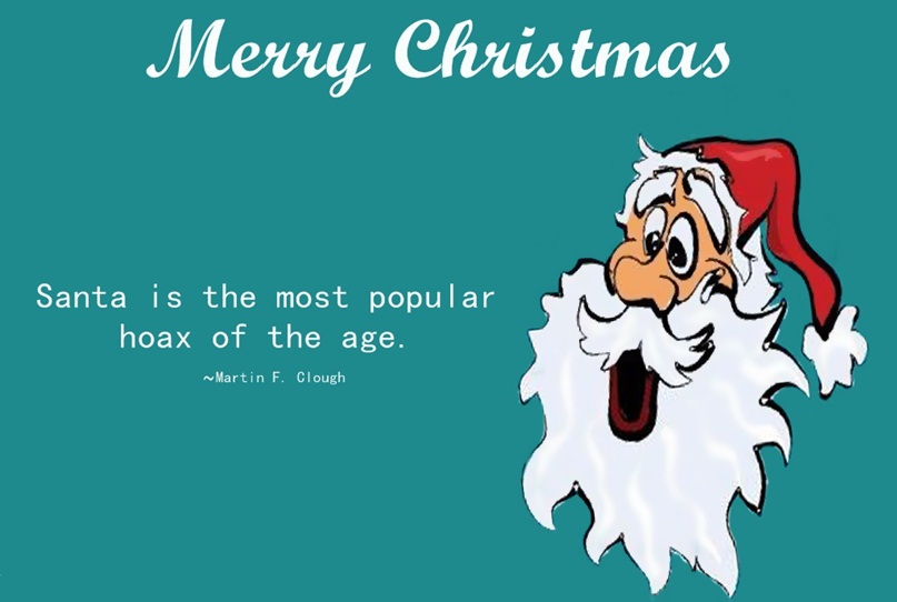 Christmas Quotes Image