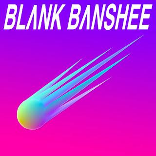https://blankbanshee.bandcamp.com/album/mega