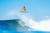 Corona Bali Protected 16 Wilson_DX25372_Keramas18_Sloane