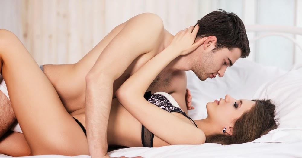 Hot girl on girl erotic foreplay