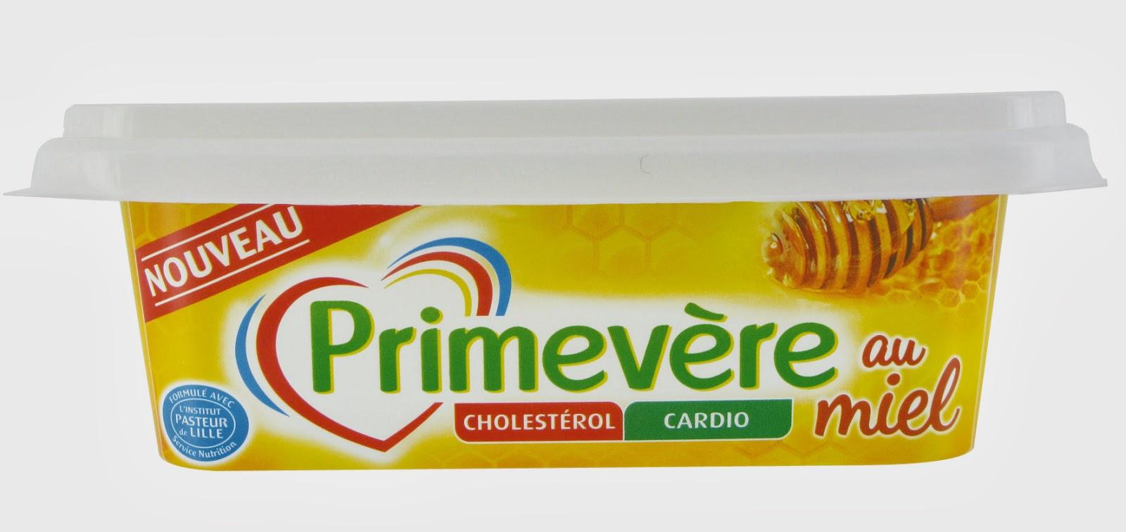 http://primevere.com/primevere-miel/primevere-miel.html?utm_source=Aux%20d%C3%A9lices%20de%20G%C3%A9raldine&utm_medium=article&utm_term=miel&utm_campaign=Primevere_miel