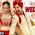 Wedding Song (mp3)   Sweetiee Weds NRI   Himansh Kohli, Zoya Afroz   Download hindi mp3 song