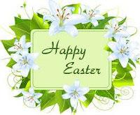 Happy Easter download besplatne slike ecard čestitke blagdani Uskrs