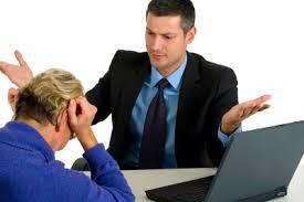 pertanyaan-test-wawancara-kerja