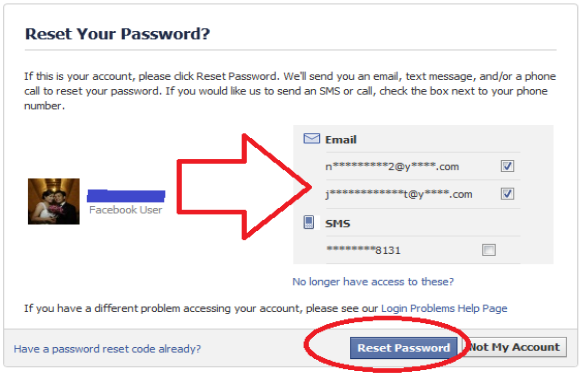 Facebook%2BForgotpassword