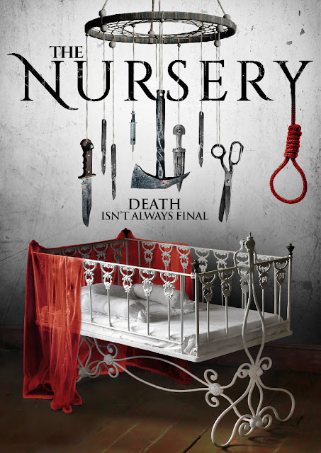 http://horrorsci-fiandmore.blogspot.com/p/the-nursery-official-trailer.html