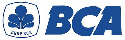 Cara Daftar dan Aktivasi Internet Banking BCA