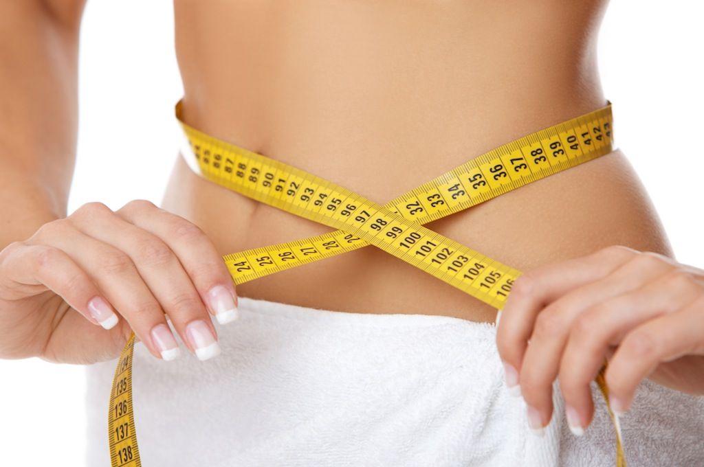 Write, Breathe, Live: Aesthetic Science Clinic's BodyLight Program: Lose the Pounds and Be Light for Life