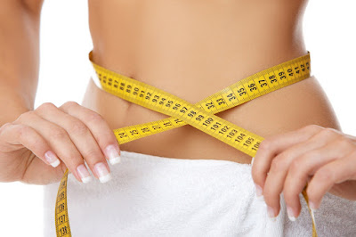 Aesthetic Science Clinic's Body Light Program: Lose the Pounds and Be Light for Life