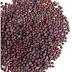 Mustard seeds, Rai meaning in Hindi, Tamil, Telugu, Urdu, Malayalam, Kannada name, Gujarati, in Marathi, Indian Name, Spanish, Punjabi Tamil, English, other names called as, translation