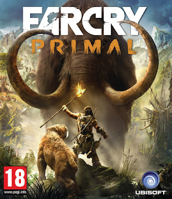Download Far Cry Primal Repack Apex Edition [Compressed to 9 GB] | ReddSoft
