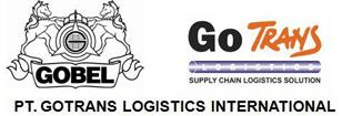 PT. Gotrans Logistics International