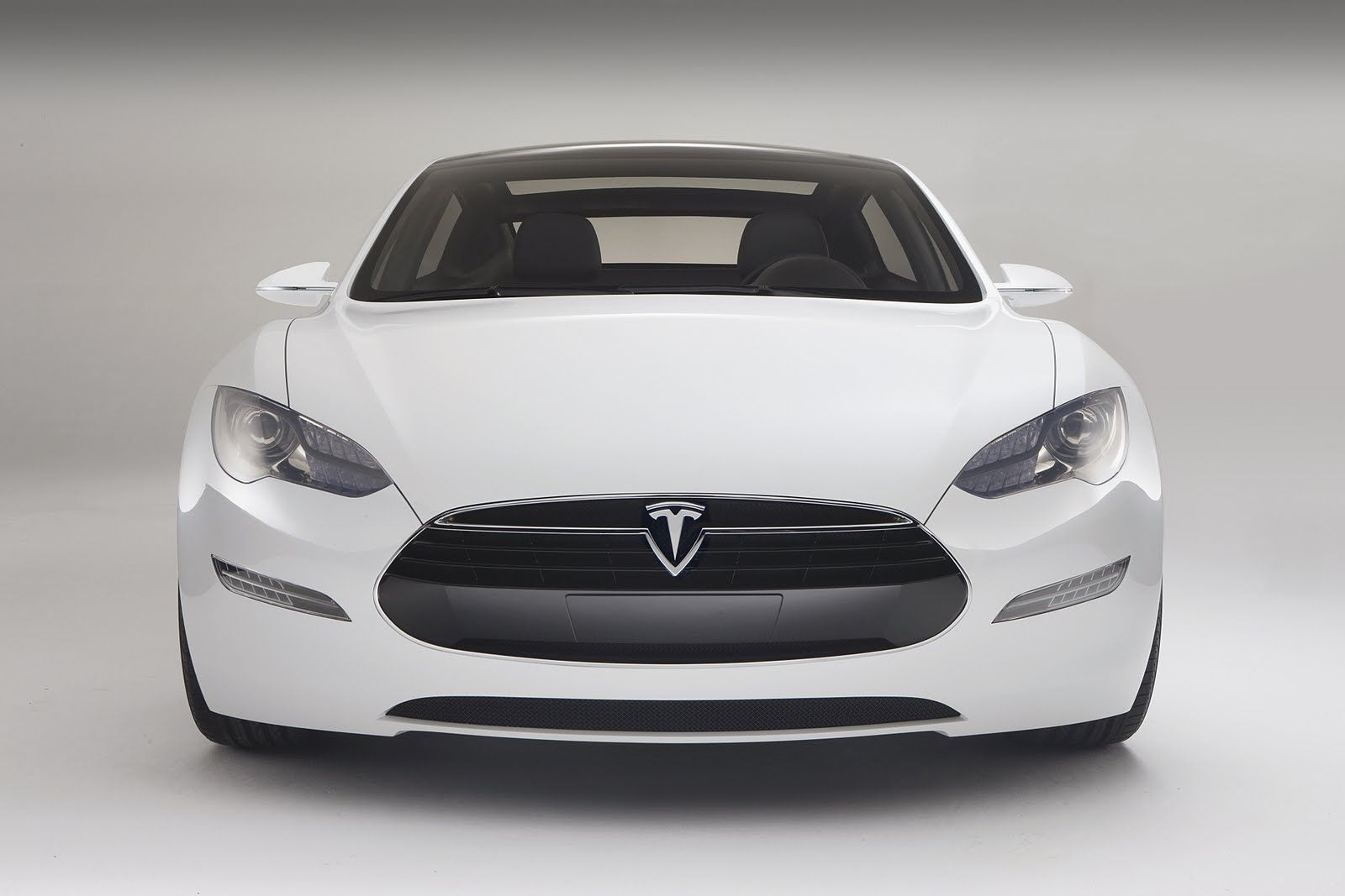 2013 tesla model s auto car. Black Bedroom Furniture Sets. Home Design Ideas