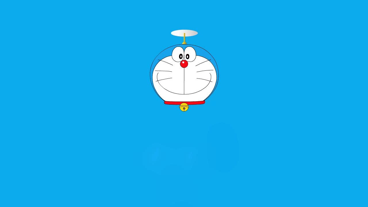Images Of Doraemon Wallpaper Android For Calto