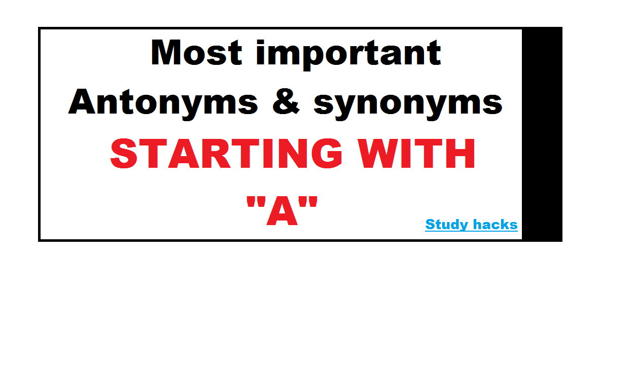synonym and antonym of hack