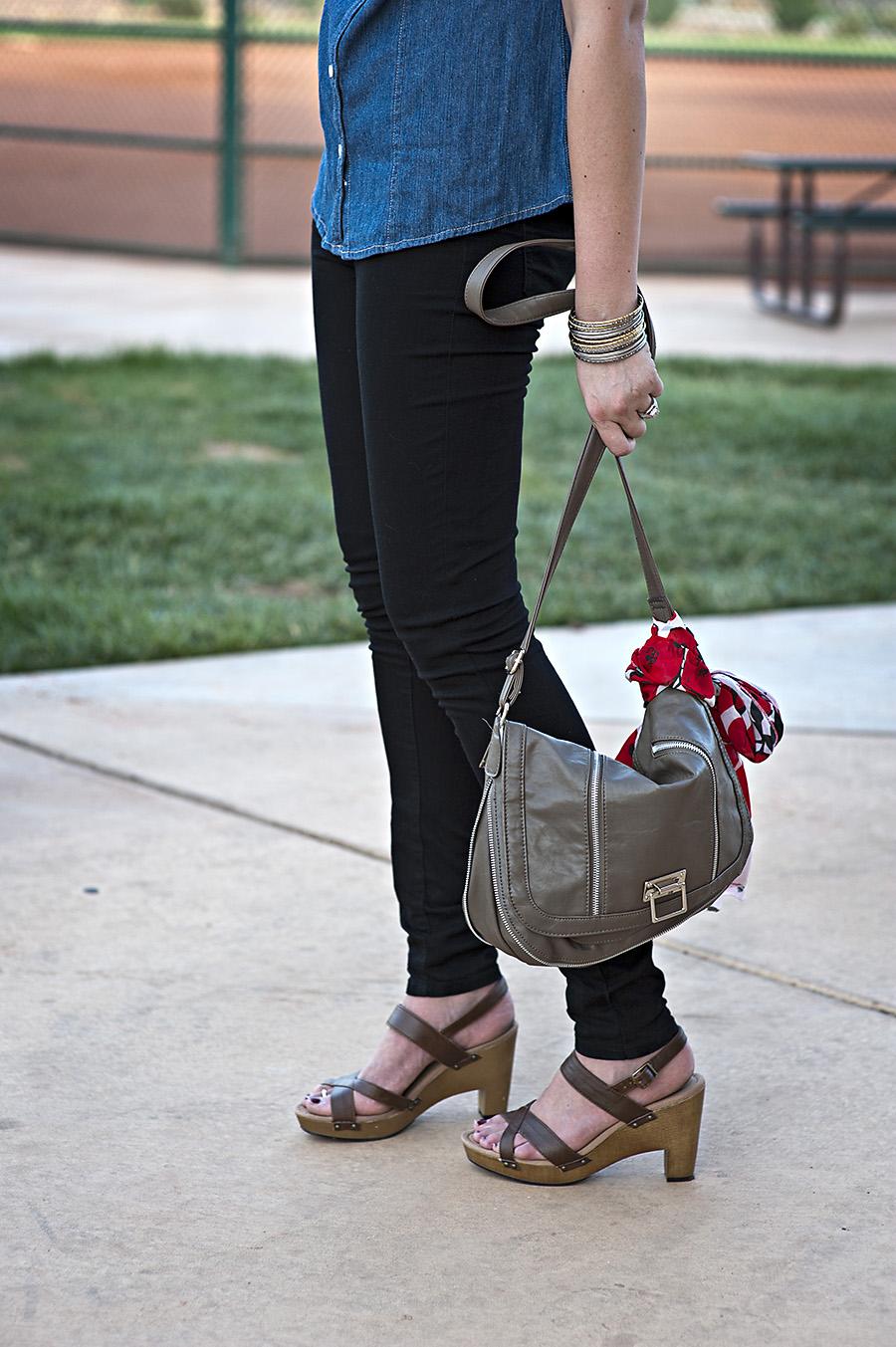 Heels, Brown Heels, Fashion