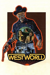 Watch Westworld Online Free in HD