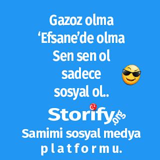 storify.org