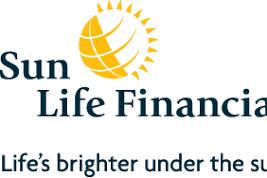 Lowongan Pekerjaan PT. Sunlife Financial Indonesia Januari 2019