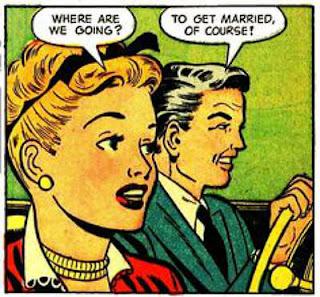 carl gustav jung casatorie mariaj