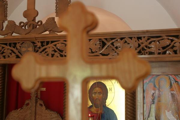 Αποτέλεσμα εικόνας για demoni si cruce