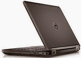 Dell latitude e5440 drivers for windows 10 erogonebook.