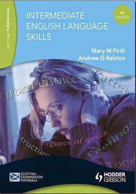 Download free book English Language Skills for Intermediate Level pdf