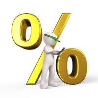 Reducción por parentesco en el Impuesto de Sucesiones - Aragón