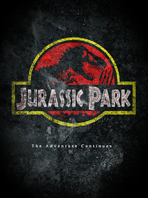 Jurassic_Park_part 1 watch full movie online (french)