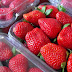 "A Dirty Little Secret: Your ""Organic"" Strawberries Aren't Really Organic"