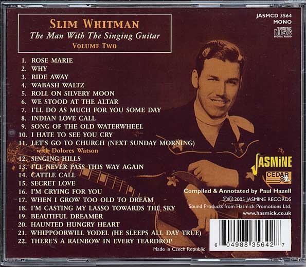 whitman single guys Stuart whitman stuart whitman in the longest day (1962) born: stuart maxwell whitman february 1, 1928 (age 90) san  i like those kind of guys, i suppose because i .