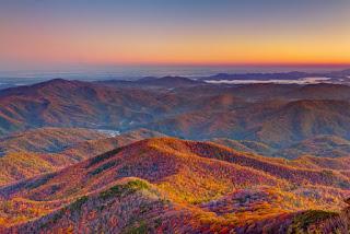 paisajes-panoramicos-fotografias